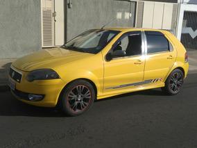Vdo/troco Menor Valor Fiat Palio 1.8r Flex 5p 2010