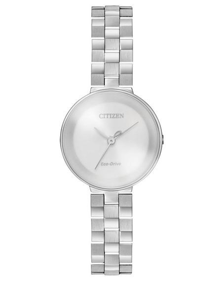Reloj Citizen Citizen L Ambiluna Para Dama-60851