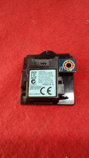 Modulo Bluetooth Samsung Un32j5500agcfv