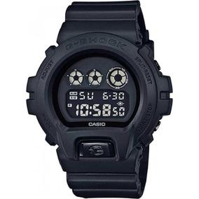 Relógio Masculino Casio G-shock Dw-6900bb -1dr