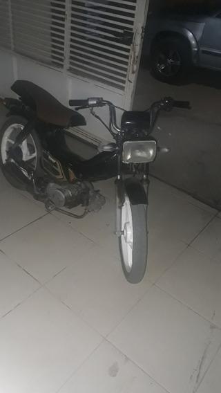 Shineray Xy 50cc