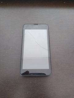 Celular Nokia Rm 1020
