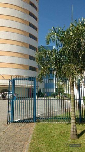 Edícula Residencial À Venda, Jaguaré, São Paulo. - Ed0001