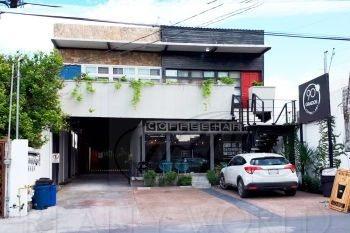 Locales En Venta En Palo Blanco, Monterrey