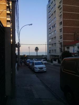Vendo Casa Barrio Punta Carretas