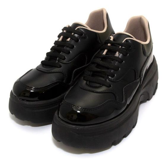 Zapatillas Combinadas Class Express Art. 904