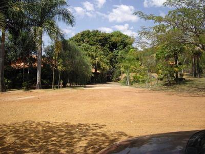 Chácara Em Zona Rural, Petrolina De Goiás/go De 1000m² 6 Quartos À Venda Por R$ 950.000,00 - Ch248545