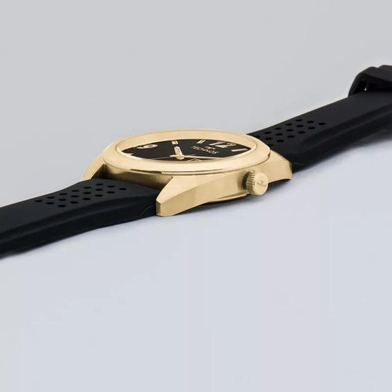 Relógio Technos Masculino Barato Original