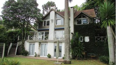 Casa Residencial À Venda, Granja Viana, Águas Da Fazendinha, Carapicuíba - Ca15539. - Ca15539