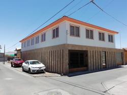 Casa Comercial / Oficinas Contratistas/inversionistas Calama