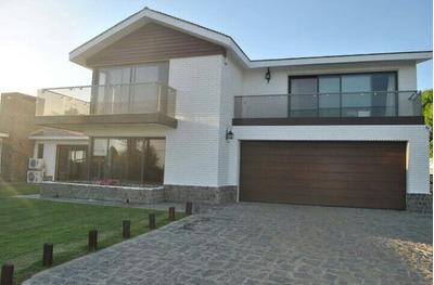 Inmobiliaria Verde Vende Excepcional Propiedad Sobre Rambla