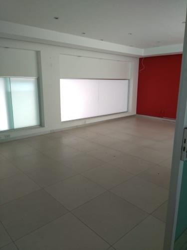 Oficina - Comercial En Renta Mariano Escobedo