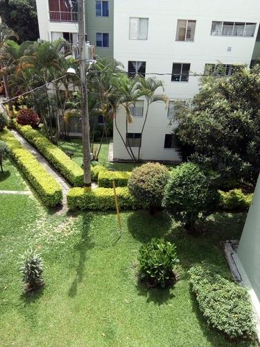 Imagen 1 de 14 de Canga Venta Apartamento