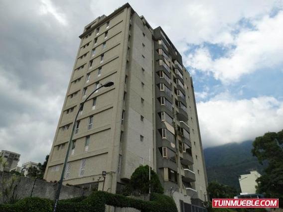Apartamentos En Venta Mls #19-7096