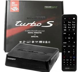 Dvd Turbo Acm Full Hd