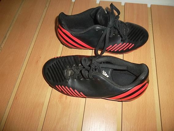 Zapato Futbol