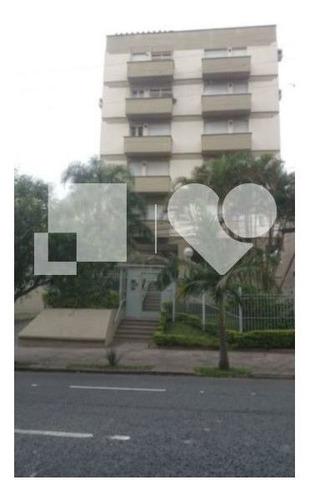 Imagem 1 de 15 de Apartamento - Menino Deus - Ref: 5349 - V-224160