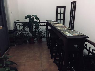 Residencia - Casa Compartida
