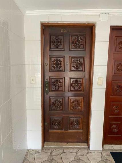 Alugo Apartamento Itaquera