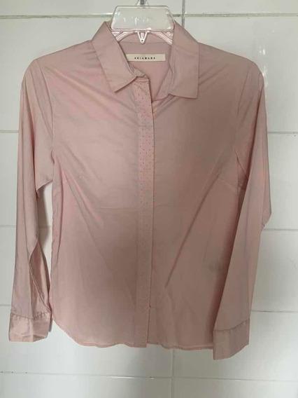 Camisa Akiabara 1