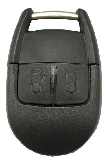 Controle Completo S10 - 2002 A 2011