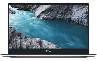 Dell Xps 15.6 4k Ultra Hd Touch-screen I7 32gb 1tb Ssd