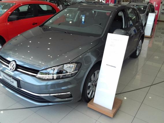 Volkswagen Golf 1.4 Highline Tsi Dsg Fl