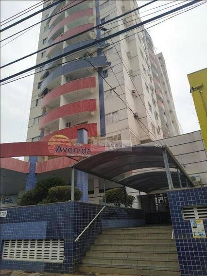 Sala À Venda Por R$ 600.000,00 - Poção - Cuiabá/mt - Sa0105