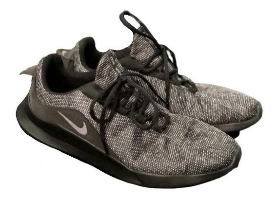 Tenis Deportivos Nike Oxford 29mx / 11us [hombre]