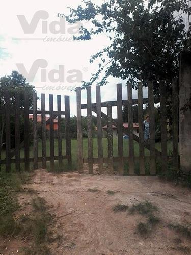 Chácara Para Venda, 2400.0m² - 31593