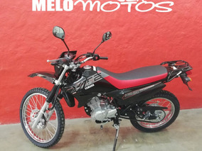 Yamaha Xtz125 Edicion Especial 2019 Nueva(+ Bono)