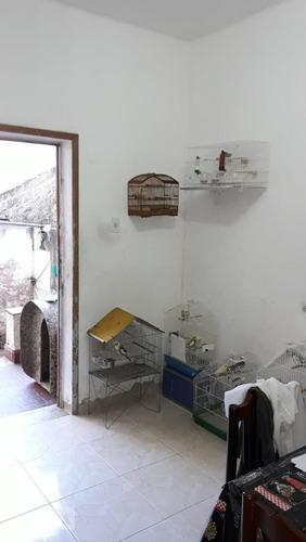 Apartamento À Venda - Grajaú, 2 Quartos,  75 - S893137284