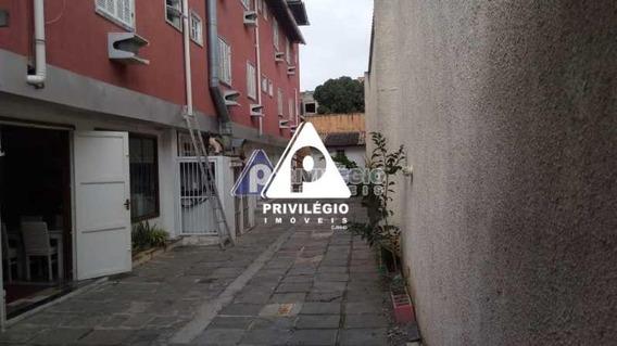 Hotel À Venda, 24 Quartos, 10 Vagas, Palmeiras - Cabo Frio/rj - 23916