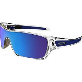 b7b46c29c6 Lentes Gafas Oakley Correctivos Rotor - Lentes De Sol Oakley en ...