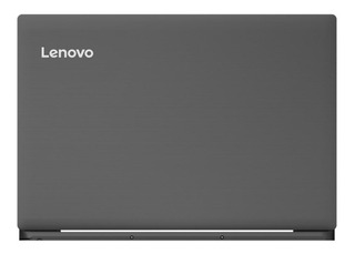 Netbook Lenovo V330 (15.6 , Intel)