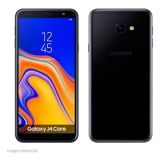 Smartphone Samsung Galaxy J4 Core, 6 1480x720, Android 8.1,