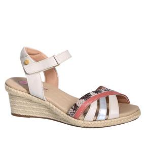 631d64b3e Sandalia Prata Arezzo Prata Doctor Shoes Sao Paulo Franca - Sapatos ...