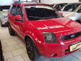Ford Ecosport Xlt 1.6 8v, Eco3159