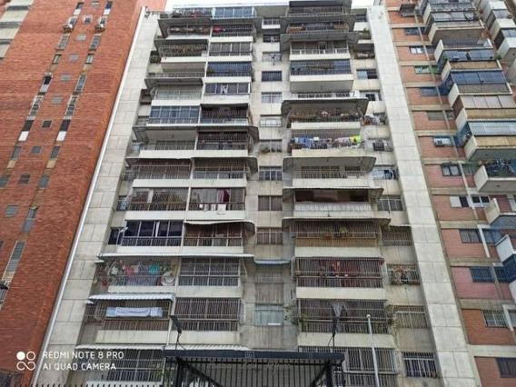 Apartamento Los Ruices Mls #20-1077 @rentahouse.ccs