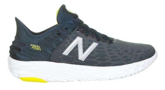 Tênis New Balance Beacon Masculino Corrida - Caminhada