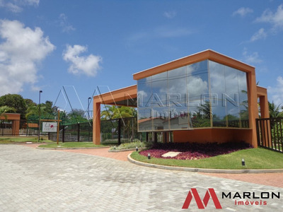 Vtp01237 Terreno Condominio Vila Flor Em Pium