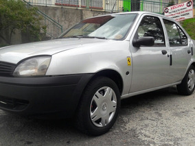 Ford Ikon Ikon Base 1.6
