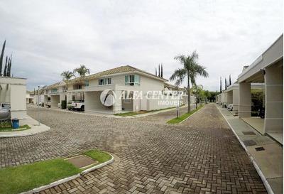 Sobrado Com 3 Dormitórios À Venda, 237 M² Por R$ 790.000 - Parque Amazônia - Goiânia/go - So0228