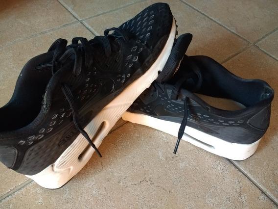 Zapatillas Nike Air Max Talle 42