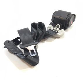 Cinturon Seguridad Posterior Izquierdo Original Spacefox