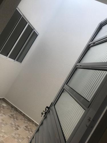 Mpb Imobiliária E Consultoria   Imobiliária Em Sorocaba - Ca00005 - 34801703