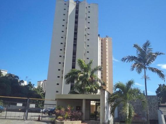 Apartamento En Venta Valles De Camoruco 20-1011lg