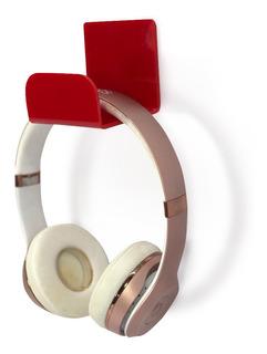 Suporte Para Headset Fone De Ouvido Headphone