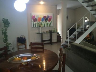Venda Casa Em Condomínio Taboão Da Serra Brasil - Ca7800
