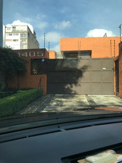 Venta! Casa En Condominio Col. Del Valle Sur